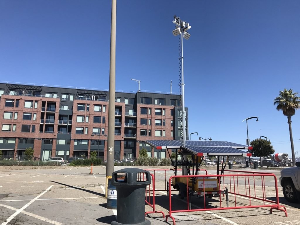 AT&T parking_170809_0001